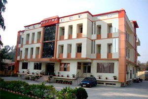 Group of Institutes